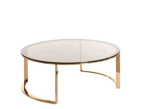 Table Basse Ronde Salon But Ezooqcom