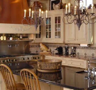 granite countertops tile flooring custom cabinets in