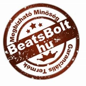 BeatsBolt (@BeatsBolt) | Twitter