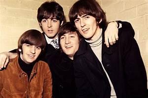 April 4 1964 The Beatles Make Hot 100 History Billboard