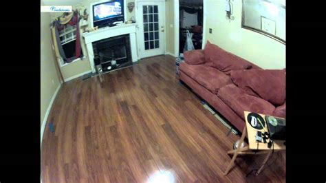 How To Install Laminate Flooring A Basic Tutorial Easy Bedroom Doors For Sale Living Spaces Sets Decorations Walls In Quality Furniture Brands One Apts Rent Espresso Queen Set Vanity With Drawers 2 Apartments Pembroke Pines Fl