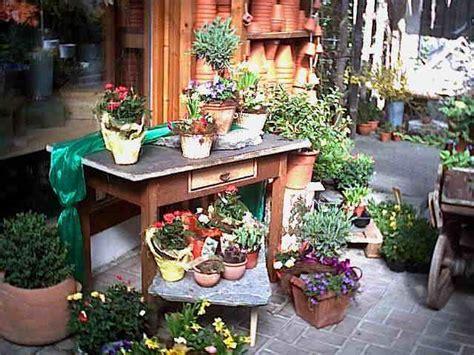 Pflanzen Für Drinnen by Willkommen Im Botanik Zentrum