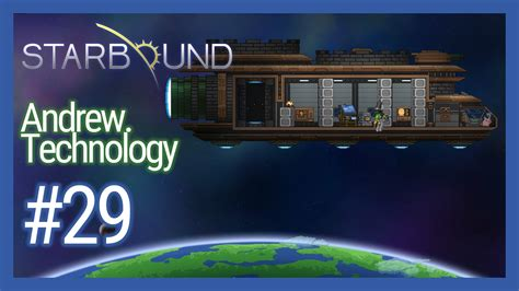Counter Starbound by Starbound 1 0 5 29 Distortion Sphere Tech Engineer S