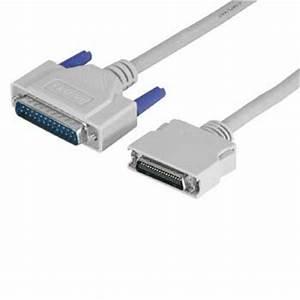 Drucker Auf Rechnung Kaufen : hama drucker kabel 25 pol d stecker hp 36 pol centronics stecker 1 8 m g nstig auf rechnung ~ Themetempest.com Abrechnung