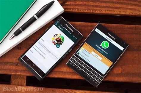 whatsapp для blackberry blackberry в россии