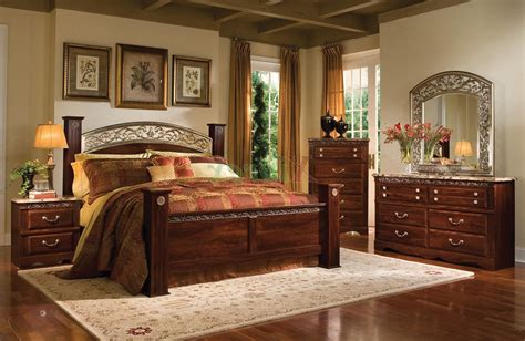 slumberland bedroom sets 13 ways to turn your bedroom