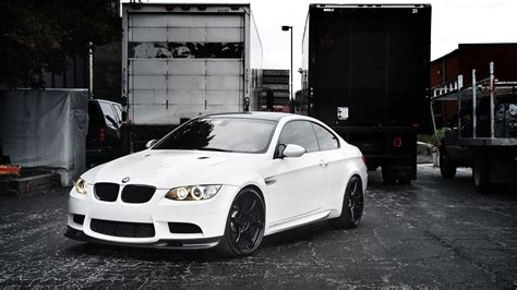 Bmw M3 Backgrounds by Bmw M3 Wallpapers 76 Images