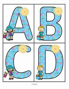 letters set of and bulletin boards on pinterest With pre cut letters for bulletin boards