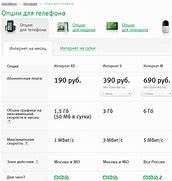 тарифы теле2 москва и московская область 2019 для пенсионеров