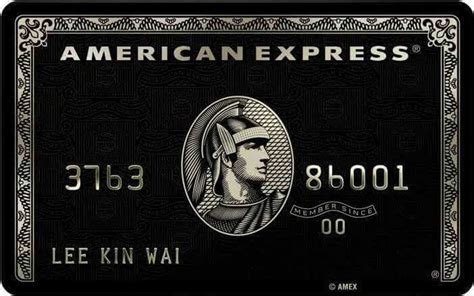 Check spelling or type a new query. American Express Centurion (Black) Card Review | LendEDU