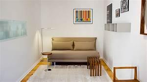 Ligne Roset Multy Farben : einrichtungsideen berliner altbau dh raumdesign ~ Markanthonyermac.com Haus und Dekorationen