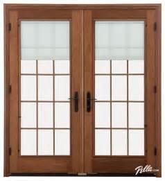 Patio Door With Blinds Built In by Folding Doors Pella Folding Doors Prices