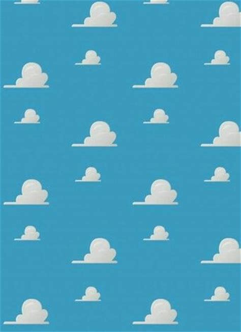 wallpaper cloud story clouds wallpapers