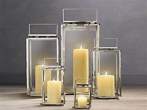 Large Outdoor Barn Lights Outdoor Lantern For Candles Modern Outdoor Candle