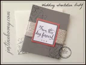 how to print wedding invitations diy best how to print diy wedding invitations room design decor fresh at how to print diy