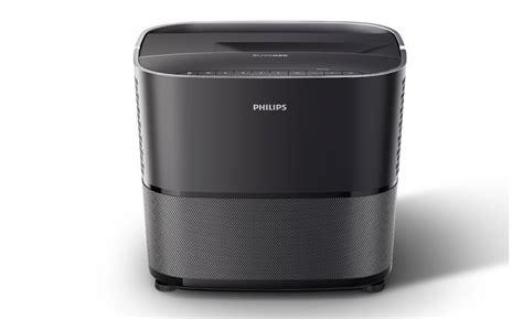 Philips Screeneo 2 0 by Test Philips Screeneo 2 0 Un 233 Cran G 233 Ant Pour Un Recul