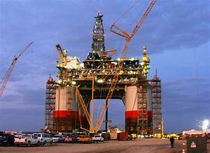 96 best images about oil rigs on Pinterest | Find gas ...