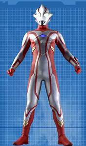 Ultraman Mebius | Ultra Series Wiki | FANDOM powered by Wikia