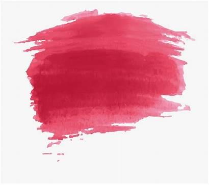 Splash Watercolor Paint Effect Painting Watercolour Transparent