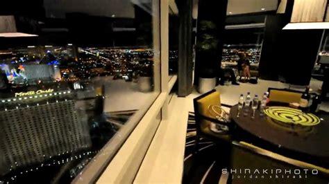 aria sky suites panoramic penthouse  city center