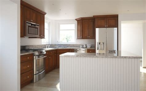 storage for kitchen cupboards 565 best rta kitchen cabinets images on 5867