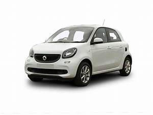 Smart Forfour Leasing : massive review of the smart forfour hatchback features prices comparisons car leasing osv ~ Orissabook.com Haus und Dekorationen