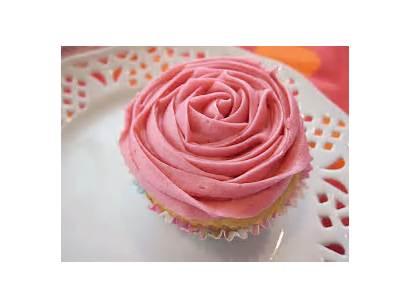 Cupcakes Gifs Giphy Kuchnia Foods Anime Cake