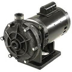similiar polaris pool motor keywords polaris booster pump for inground pool cleaner pb4 60