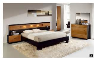 king size headboard together with king size headboard interior photo diy king size headboard