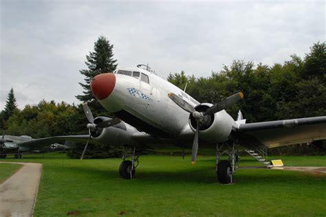 Und Hermeskeil by Hermeskeil Air Museum Abtei Hermeskeil Tracesofwar