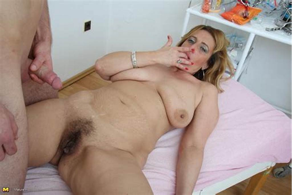 #Free #Gallery #Mature #Milf #Porn #Image #20456