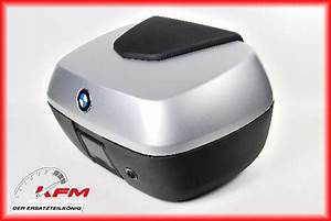 Bmw Topcase R1200rt Gebraucht : bmw r1200rt k26 k1200gt k1300gt topcase top case gro ~ Jslefanu.com Haus und Dekorationen