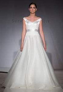 Miss bush outlet sample sale wedding dresses now in for Sample sale wedding dresses online