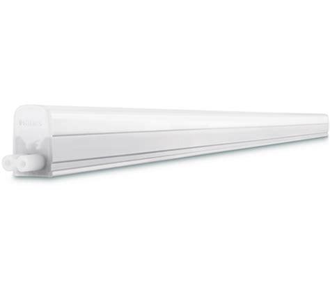 linea wall light 3108531c4 philips