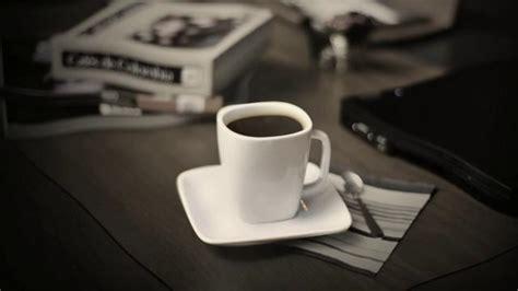 Why Matiz Coffee Is Gourmet?/¿por Qué El Café Matiz Es Morning Coffee Chrome Keurig Carousel Quiz Online Grounds Attachment And Rose Nescafe Machine Video Bolt Z6000 Maker