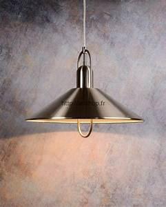 Suspension Luminaire Cuisine : suspensions luminaires cuisine pas cher lustres plafonniers ~ Teatrodelosmanantiales.com Idées de Décoration