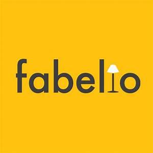Fabelio Raises $2M in Series A Funding