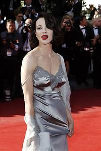 Asia Argento Photo Gallery 210 Best Asia Argento Pics