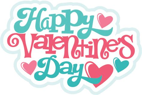 Remember making valentine's day cards back in kindergarten, using colored paper and macaroni to greet your classmates? Pin on Graficos