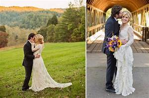 kelly clarksons wedding gown the latest from temperley With kelly clarkson wedding dress
