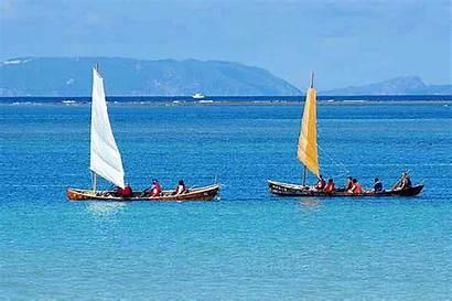 Sailing Boat Boats Race Gifs Sail Wind
