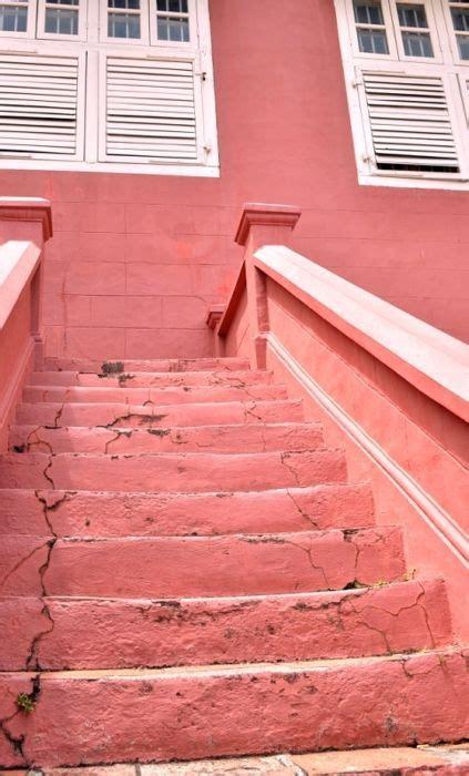 32 Best Distinctive Steps Images On Pinterest Stairways