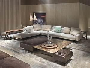 Sofa Dreams Erfahrungen : dreams sofas ~ Markanthonyermac.com Haus und Dekorationen