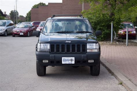 jdm jeep cherokee rhd jeep grand cherokee for sale rightdrive