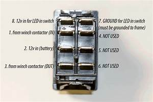 12 Volt 3 Way Switch Wiring Diagram