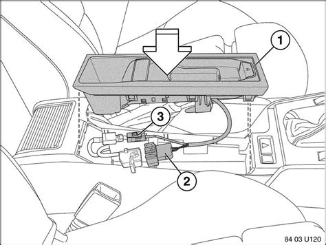 how to install bluetooth in the bmw e46 3 series