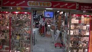 Boutique Gadget Paris : magasin de kpop a paris k pop k drama amino ~ Preciouscoupons.com Idées de Décoration