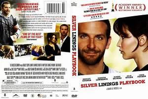 Covers Box Sk     Silver Linings Playbook  Imdb-dl    Blueray    Movie