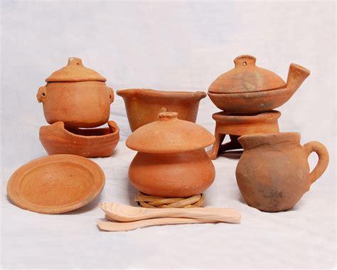 pots cuisine clay pots the waldorf