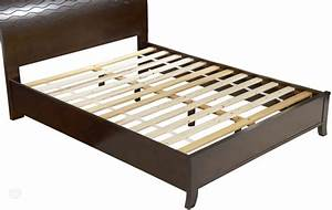 queen box springsspinal solution low profile box spring With best mattress without box spring